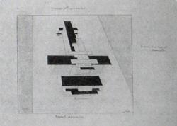 Планит летчика (1924 г.)