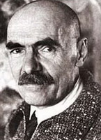 К.С. Петров-Водкин