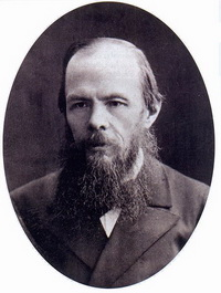 Ф.М. Достоевский в 1879 году
