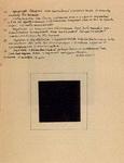 Черный квадрат (с.31).